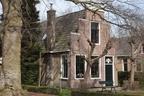 Oranjewoud Klemburg 02042011 ASP 01