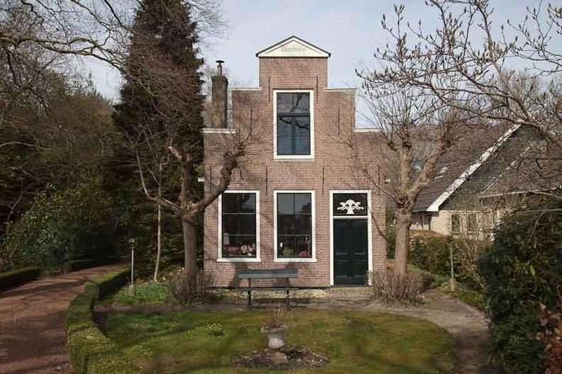 Oranjewoud Klemburg 02042011 ASP 03
