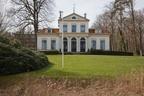 Oudeschoot Heremastate 02042011 ASP 03