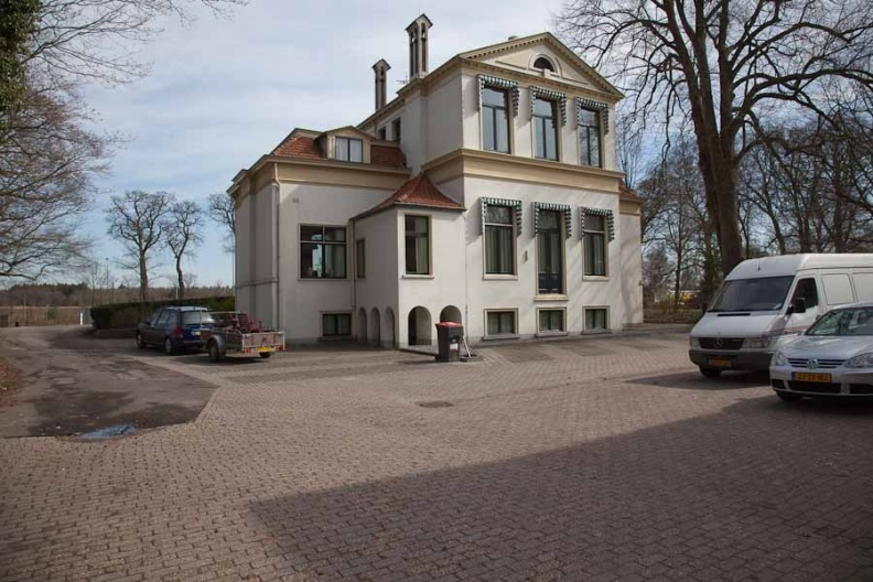 Oudeschoot Heremastate 02042011 ASP 06
