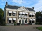 Oudkerk Klinze 2003 3