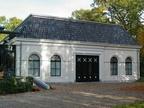Oudkerk Klinze 2003 5