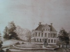 Oudkerk Klinze 2003 8