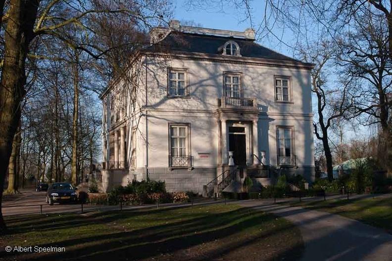 Apeldoorn BuitenplaatsMarialust 12032007 ASP 05