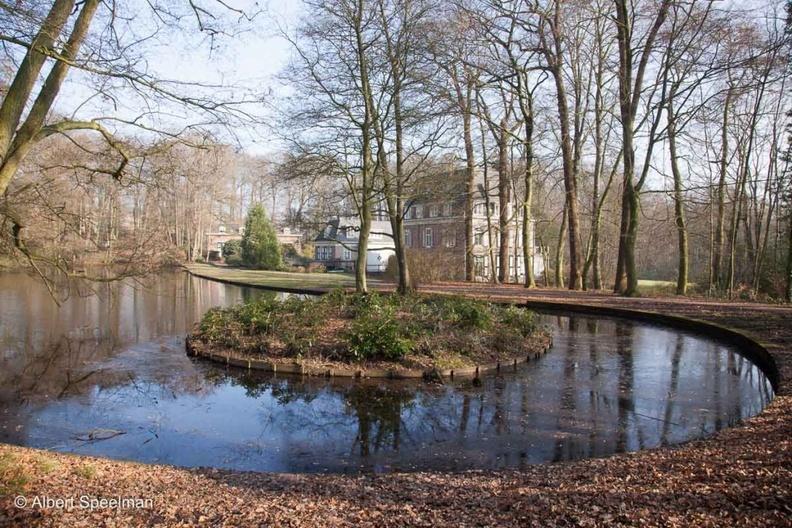 Arnhem Angerenstein 2015 ASP 15