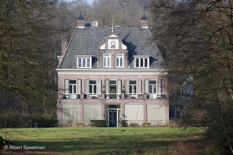 Arnhem Angerenstein 2015 ASP 27