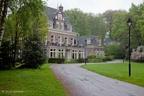 Arnhem HuisAngerenstein 2010 ASP 02