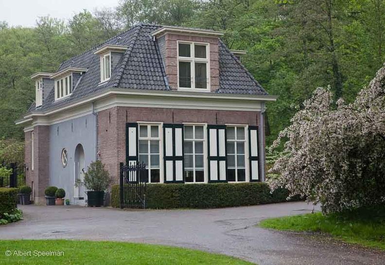 Arnhem HuisAngerenstein 2010 ASP 04