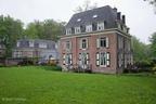 Arnhem HuisAngerenstein 2010 ASP 05