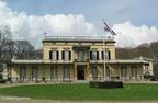 Arnhem Bronbeek 2004 ASP 03
