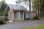 Arnhem Bronbeek 2010 APS 01