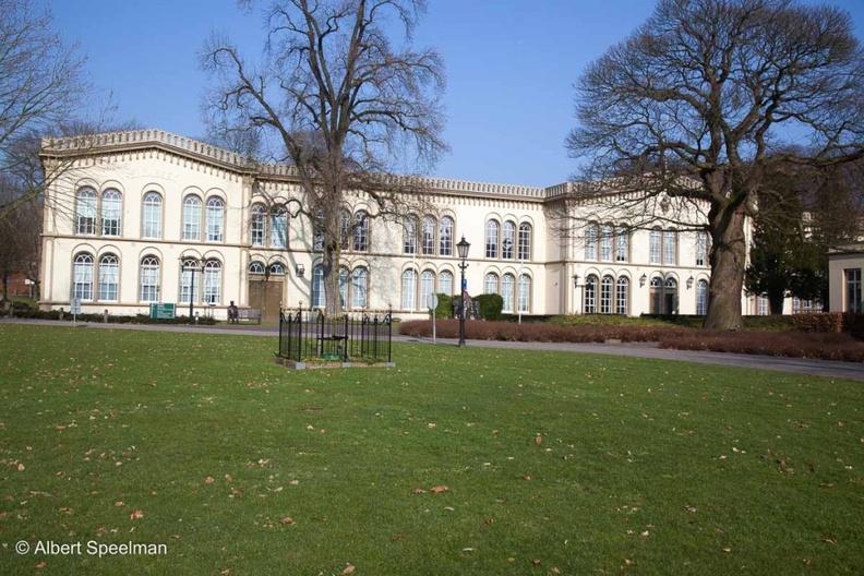 Arnhem Bronbeek 2015 ASP 05