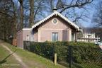 Arnhem Bronbeek 2015 ASP 23