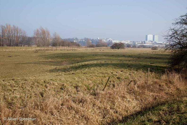 Arnhem Meinerswijk 2015 ASP 02