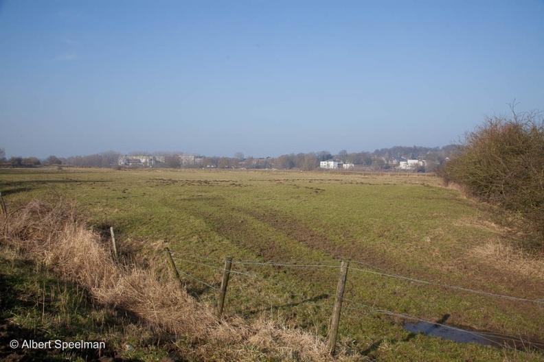 Arnhem Meinerswijk 2015 ASP 03