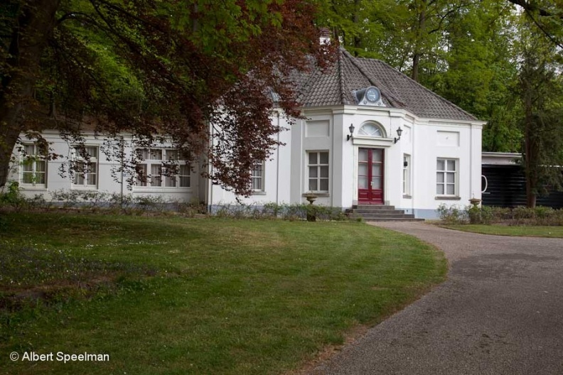 Arnhem OudSonsbeek 2014 ASP 01