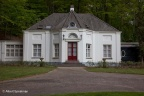 Arnhem OudSonsbeek 2014 ASP 02