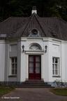 Arnhem OudSonsbeek 2014 ASP 03