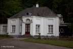 Arnhem OudSonsbeek 2014 ASP 04