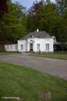 Arnhem OudSonsbeek 2014 ASP 05