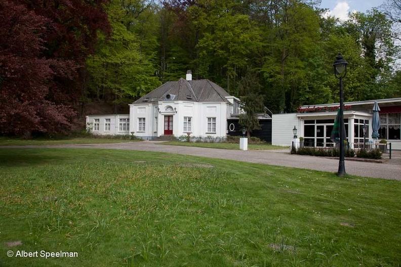 Arnhem OudSonsbeek 2014 ASP 06