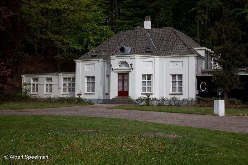 Arnhem OudSonsbeek 2014 ASP 07