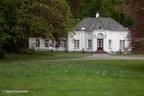 Arnhem OudSonsbeek 2014 ASP 09