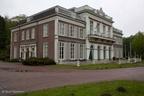 Arnhem HuisRennenenk 2010 ASP 02