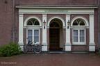 Arnhem HuisRennenenk 2010 ASP 03