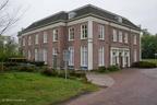 Arnhem HuisRennenenk 2010 ASP 04
