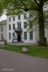 Arnhem Sonsbeek 2014 ASP 05