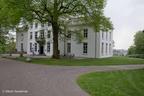 Arnhem Sonsbeek 2014 ASP 06