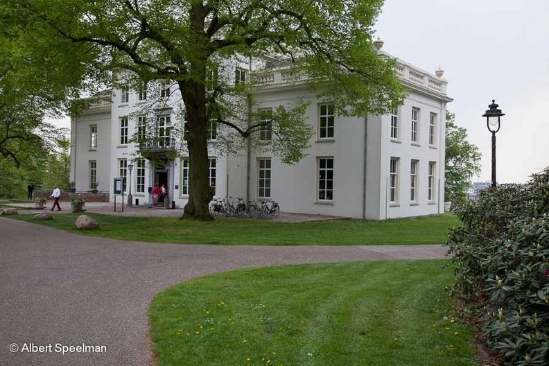 Arnhem Sonsbeek 2014 ASP 07