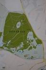 Arnhem Sonsbeek 28052011 ASP 04