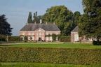 Bingerden Huis 20082011 ASP 01