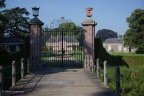 Bingerden Huis 20082011 ASP 02