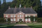 Bingerden Huis 20082011 ASP 05