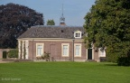 Bingerden Huis 20082011 ASP 06