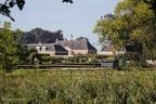Bingerden Huis 20082011 ASP 07