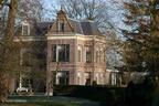 Borculo HuisBeekvliet 05022005 ASP 03