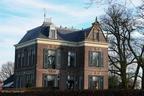 Borculo HuisBeekvliet 05022005 ASP 05