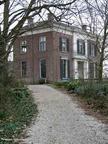 Brummen BuitenplaatsKoppelenburg 2004 ASP 02