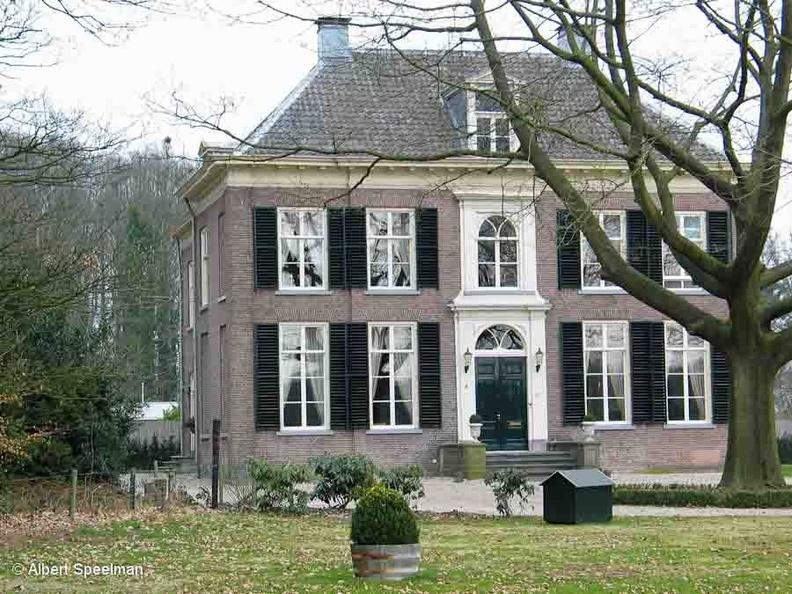 Brummen BuitenplaatsZonnehof 21032003 ASP 01