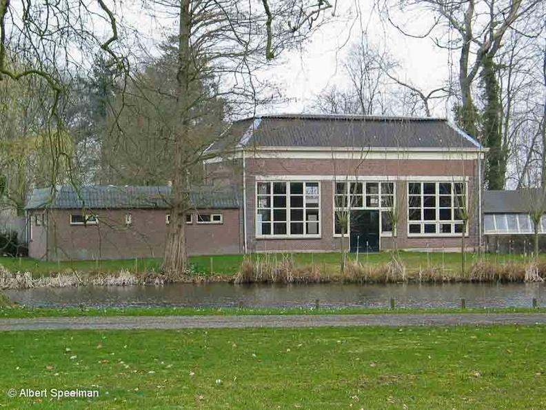 Brummen BuitenplaatsZonnehof 21032003 ASP 02