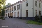 DeSteeg Valkenberg 2013 ASP 01