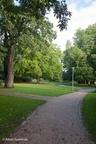 Dieren Carolinepark 2013 ASP 05