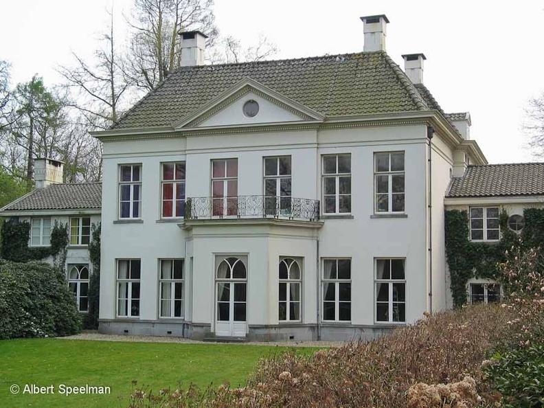 Doornspijk Klarenbeek 2003 ASP 01