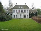 Doornspijk Klarenbeek 2003 ASP 02