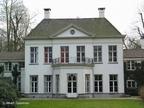 Doornspijk Klarenbeek 2003 ASP 03