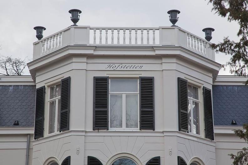 Ellecom Hofstetten 2011 5